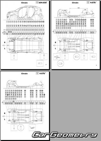 citroen c3 picasso 2009 2014 body dimensions. Black Bedroom Furniture Sets. Home Design Ideas