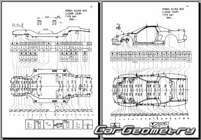 5602 Brazo De Control Superior 2pack further Honda Car Door Handles additionally 17011s6ma30 173957 335244 further 2009 Acura Accessories as well 436 Kuzovnye Razmery Honda Nsx Na1 I Acura Nsx 19901994 Body Repair Manual. on 1990 acura rdx