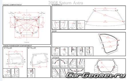 Edelbrock Fuel Injectors 8 44 also Camaro V6 Engine Diagram moreover Saturn Engine Schematic likewise Gm Ls1 Engine Diagram moreover Ls3 Engine Harness Wiring Diagram. on ls2 dimensions