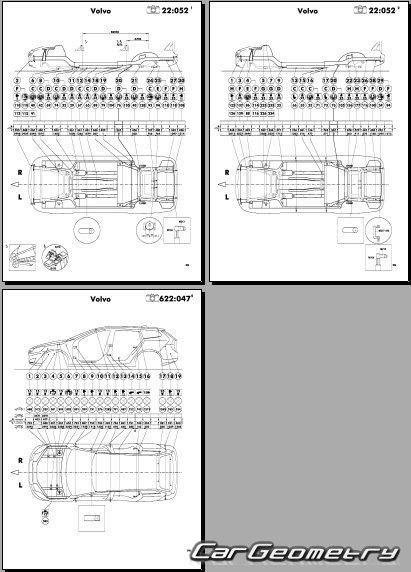 программы для диагностики авто ваз 2115