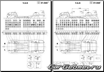 2006 Pontiac Grand Prix Monsoon Wiring Diagram