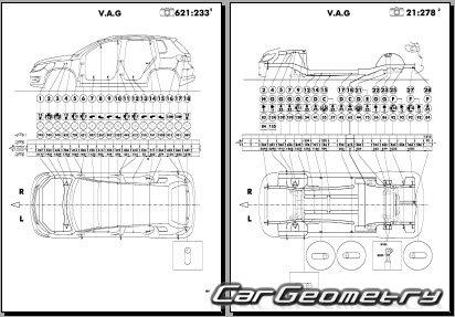 Honda Trx250x Wiring Diagram furthermore 1997 Kia Sportage Engine Diagram in addition 1997 Chevy Blazer P0440 further Fuse Box Login In additionally 2008 Ford F150 Radio Wiring Diagram. on 1997 ford ranger xlt s