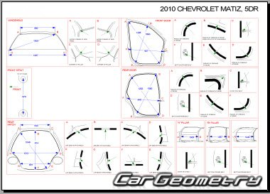 282108364136056917 besides 2002 Acura Typesport Coupe Douglassville furthermore 1190 Kuzovnye Razmery Shevrole Spark M200 M250 20052010 likewise Jeep Wrangler Horn Diagram Wiring likewise Volvo Wiring Diagrams S60. on matiz car 2004