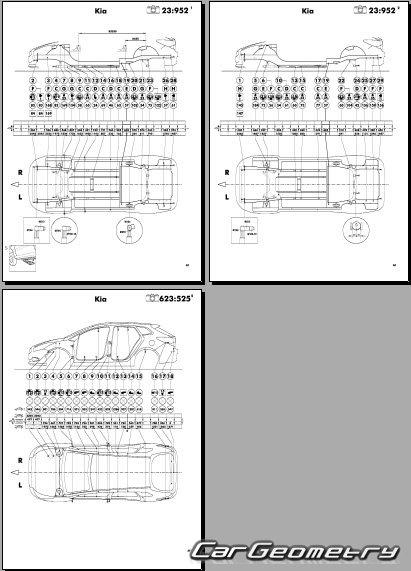 инструкция по ремонту солярис хендай