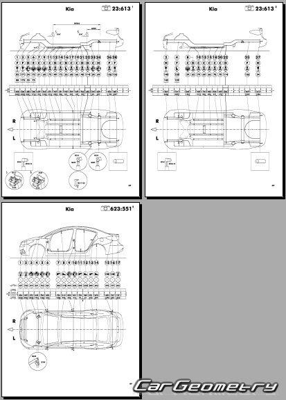 Руководство по ремонту фольксваген поло седан 2013