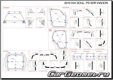 Crankshaft Fuse Location moreover Car Kia Soul additionally Kia Timing Marks besides Kia Soul Fuse Box Diagram furthermore Wiring Diagram Kia Rio 2002. on discussion t35172 ds613216