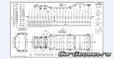 Alsi Phase Diagram moreover RepairGuideContent in addition 99 Kia Sephia Engine Diagram likewise  likewise P 0996b43f80cb1ff6. on kia sedona shop manual