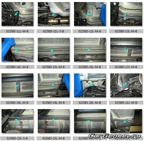 suzuki sx4 hatchback awd manual