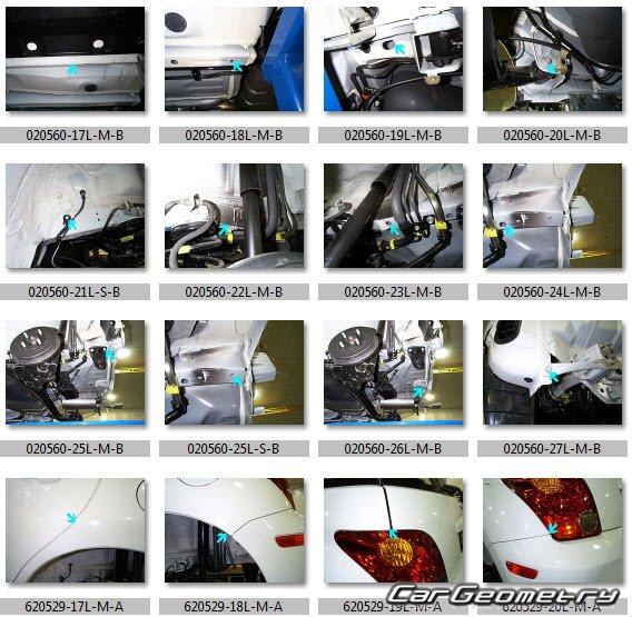 Инструкция По Эксплуатации Toyota Scion Xa