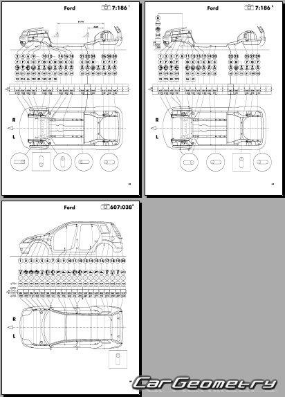 service manual car service manuals pdf 2012 ford fusion. Black Bedroom Furniture Sets. Home Design Ideas