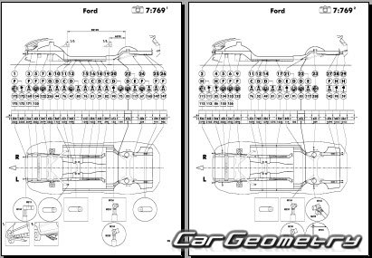 Wiring Harness Diagram For 4440 John Deere likewise 1240 Geometriya Kuzova Ford Mustang 2015 2021 Shestoe Pokolenie in addition Rack And Pinion Replacement Cost likewise 2011 2014 F 150 SVT RAPTOR 62L CAT BACK TOURING EXHAUST SYSTEM 145 INCH WB p 346 likewise ford. on 2020 ford mustang