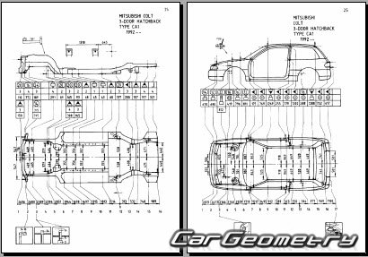 Mitsubishi 4g69 Engine additionally 4 Stroke Engine Crankshaft in addition Replace Purge Control Vave On A 2000 Plymouth Breeze additionally Mitsubishi 3000gt Ac Wiring Diagrams further Mitsubishi Pajero 2 5 1986 Specs And Images. on mitsubishi colt wiring diagram