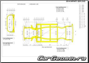 2013 infiniti jx35 owners manual