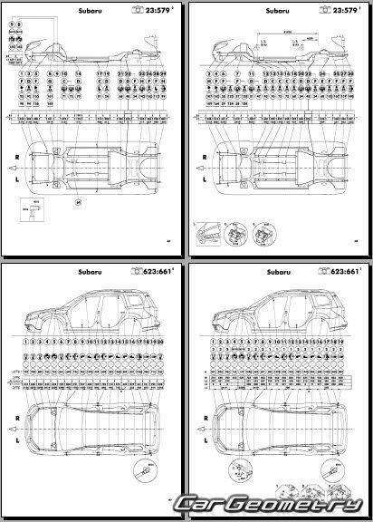 ford fusion книга по ремонту скачать торрент
