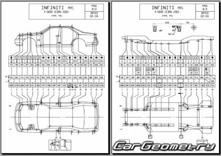 system wire diagram 1994 nissan pickup with Nissan Gloria Wiring Diagram on 1994 Infiniti Q45 Wiring Diagram likewise 313673 05 Corolla Serpentine Belt Question 6 additionally 1990 240sx Wiring Diagram furthermore RepairGuideContent likewise 1293155 Electrical Voltage Regulator Wiring.