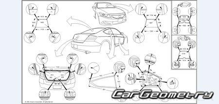 2008 honda accord repair manual