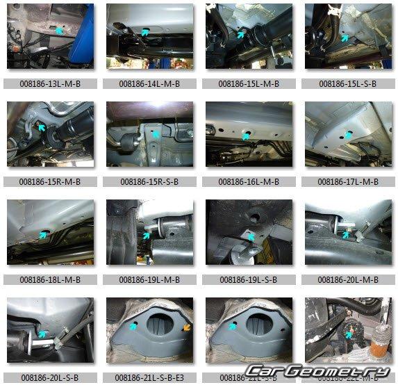 2014 honda crv repair manual