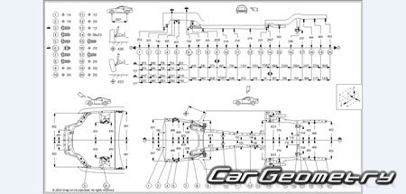 2016 honda civic body 2016 honda city wiring diagram