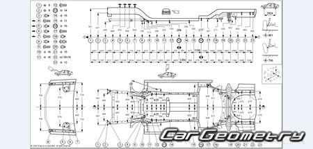 Dodge Durango 2001 Dodge Durango Transmission Will Not Shift Past 2nd Gea likewise T16992156 Bcm a1999 chrysler 300m likewise Volvo V50 Trailer Wiring Harness additionally Ford Crown Victoria Suspension Diagram together with T2966484 1996 mercury grand marquis rear. on can a fuse box be outside