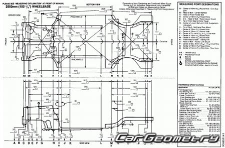 infiniti q45 fuse box diagram with Infiniti G20 Repair Manual on Infiniti Q45 O2 Sensor Bank 1 Location furthermore 4 Junction Box Plug additionally Infinity 2007 Radiator Fan Wiring Diagram together with 1998 Infiniti Q45 Knock Sensor Location further Infiniti G20 Repair Manual.