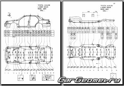 1999 chrysler cirrus wiring diagrams