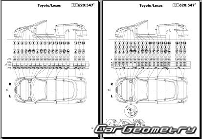 Fan Wiring Diagram 2001 Toyota Solara Html