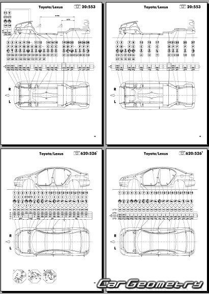 toyota corolla 2009 service manual pdf