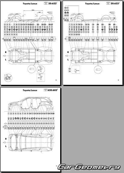 Toyota Prado Gsic Grj Trj Kdj Lj likewise Toyota Tundra Service Manual Wiring Diagram further Jbl Eon Musicmix Sch Pdf further Maxresdefault additionally Porsche Wheel Alignment Specifications. on 2014 toyota highlander repair manual