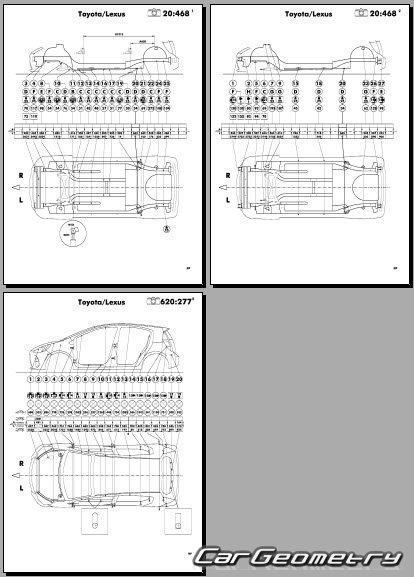 2016 toyota prius repair manual